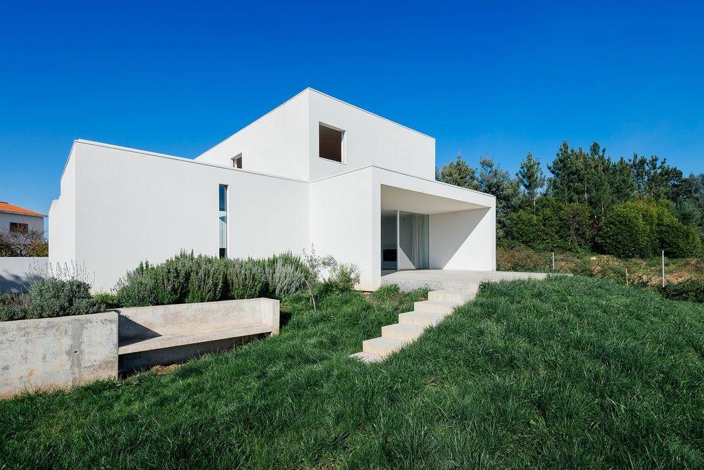 casa-preguicosas-25