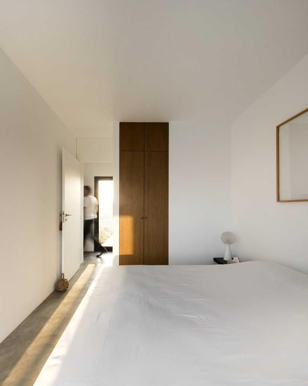 casa-grandola-10