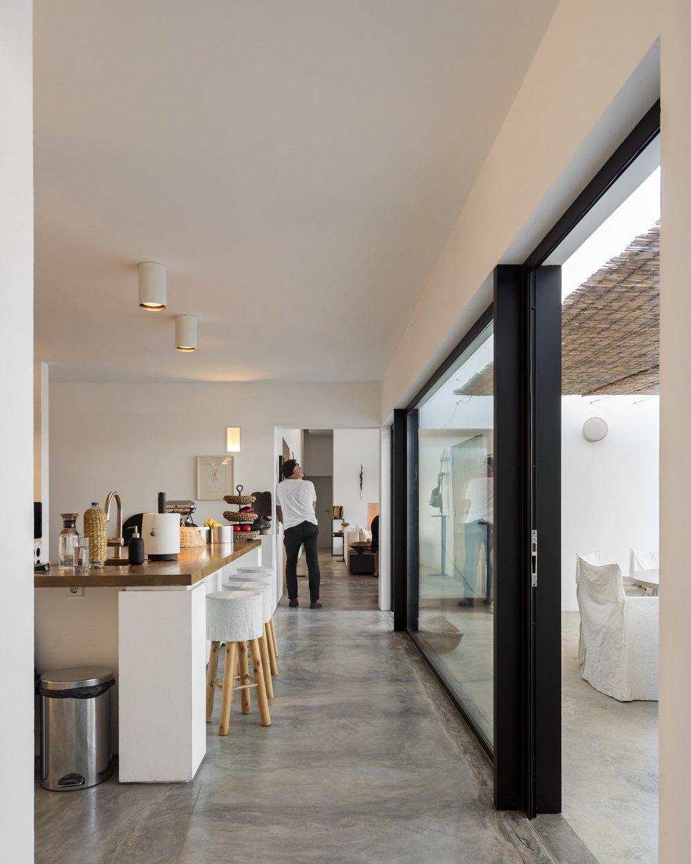 casa-grandola-12