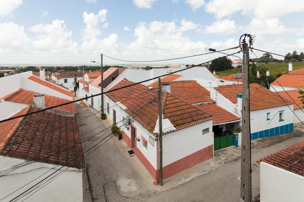 casa-tres-patios-2