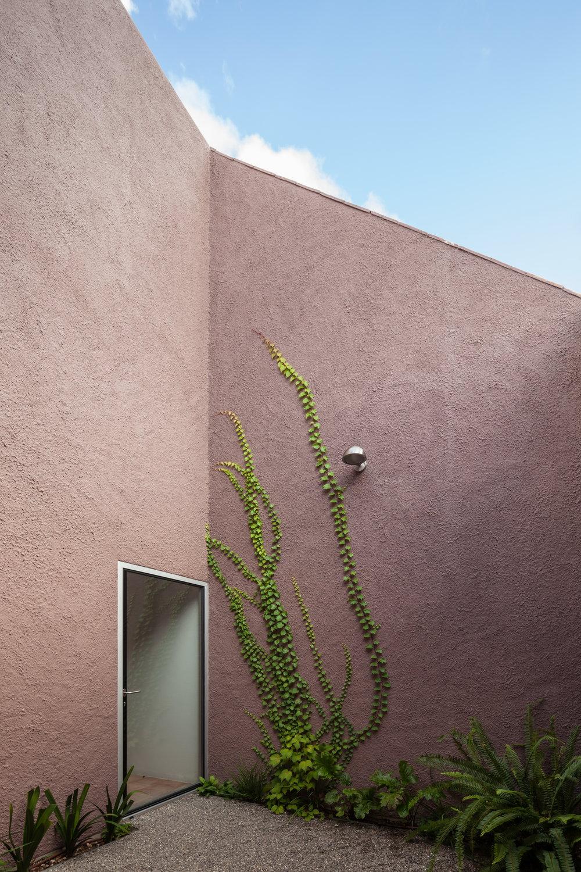 casa-tres-patios-3