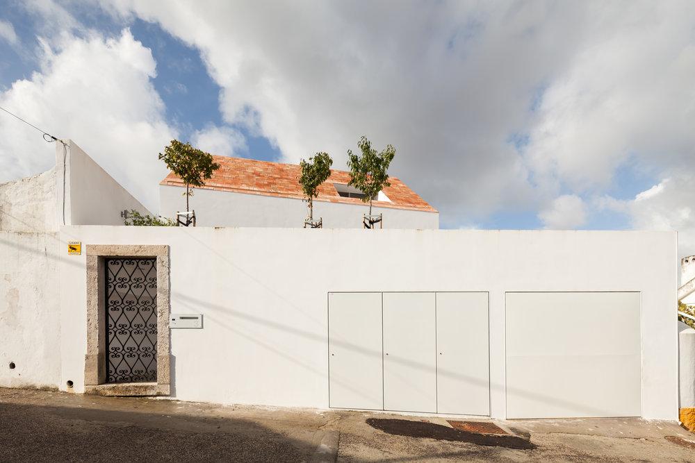 casa-tres-patios-1