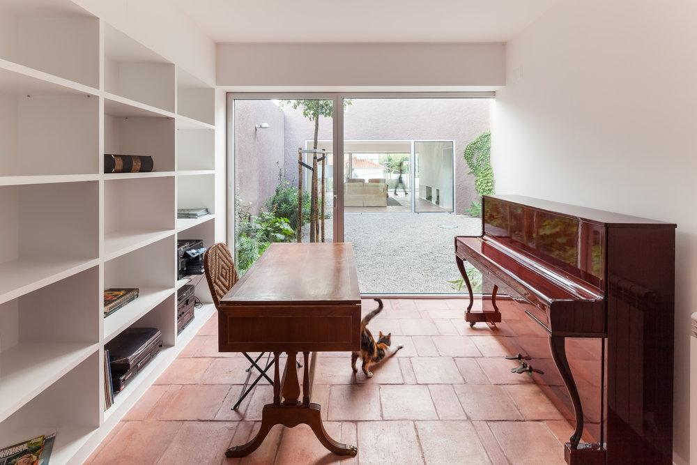 casa-tres-patios-4