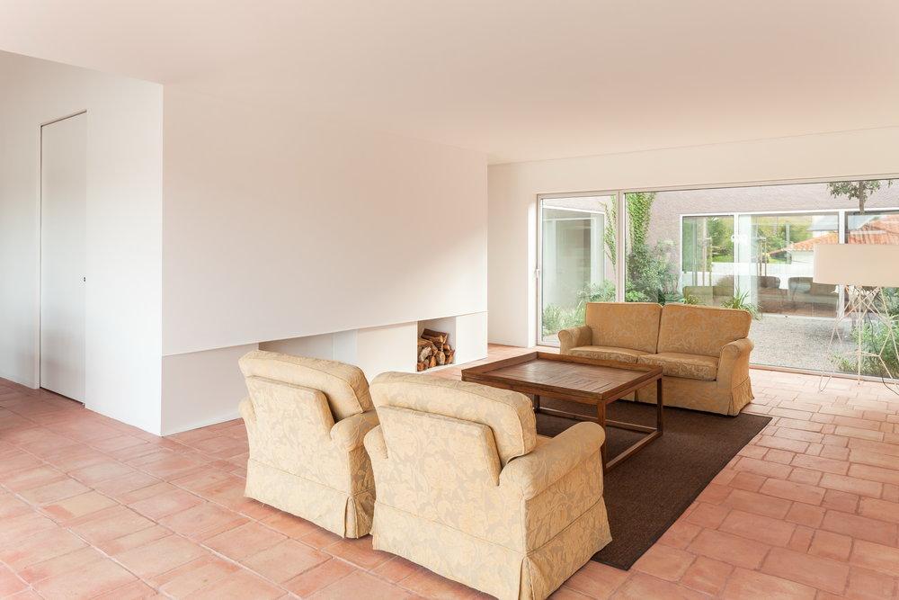 casa-tres-patios-5