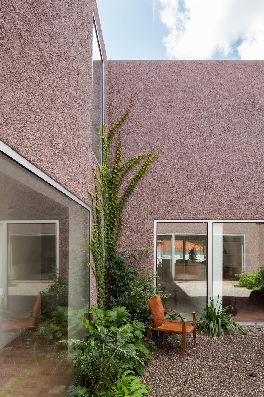 casa-tres-patios-7