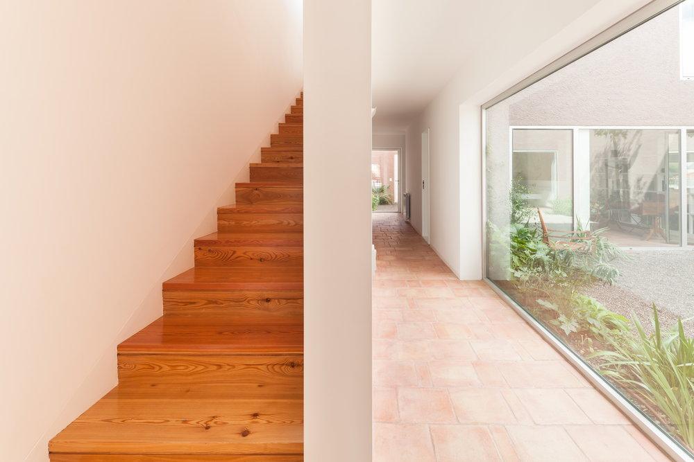 casa-tres-patios-8