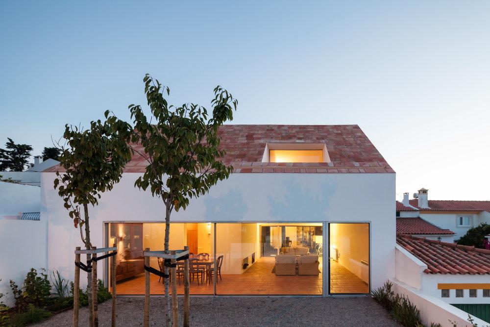 casa-tres-patios-10