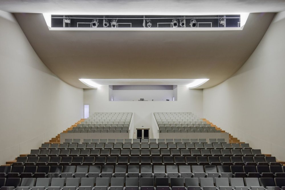 teatro-auditorio-llinars-valles-13