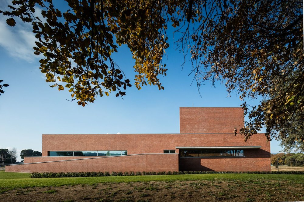 teatro-auditorio-llinars-valles-19