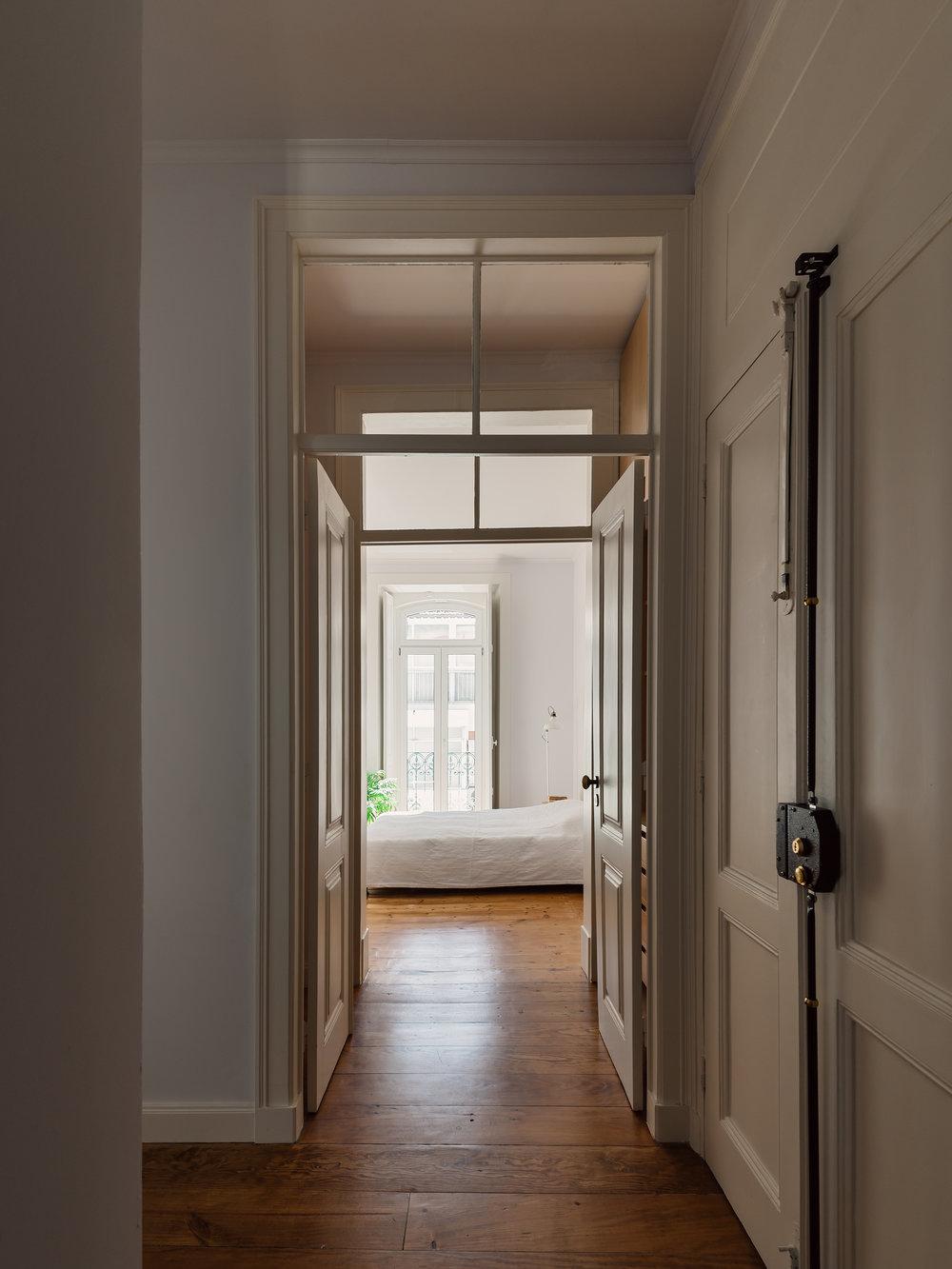 apartamento-estefania-12