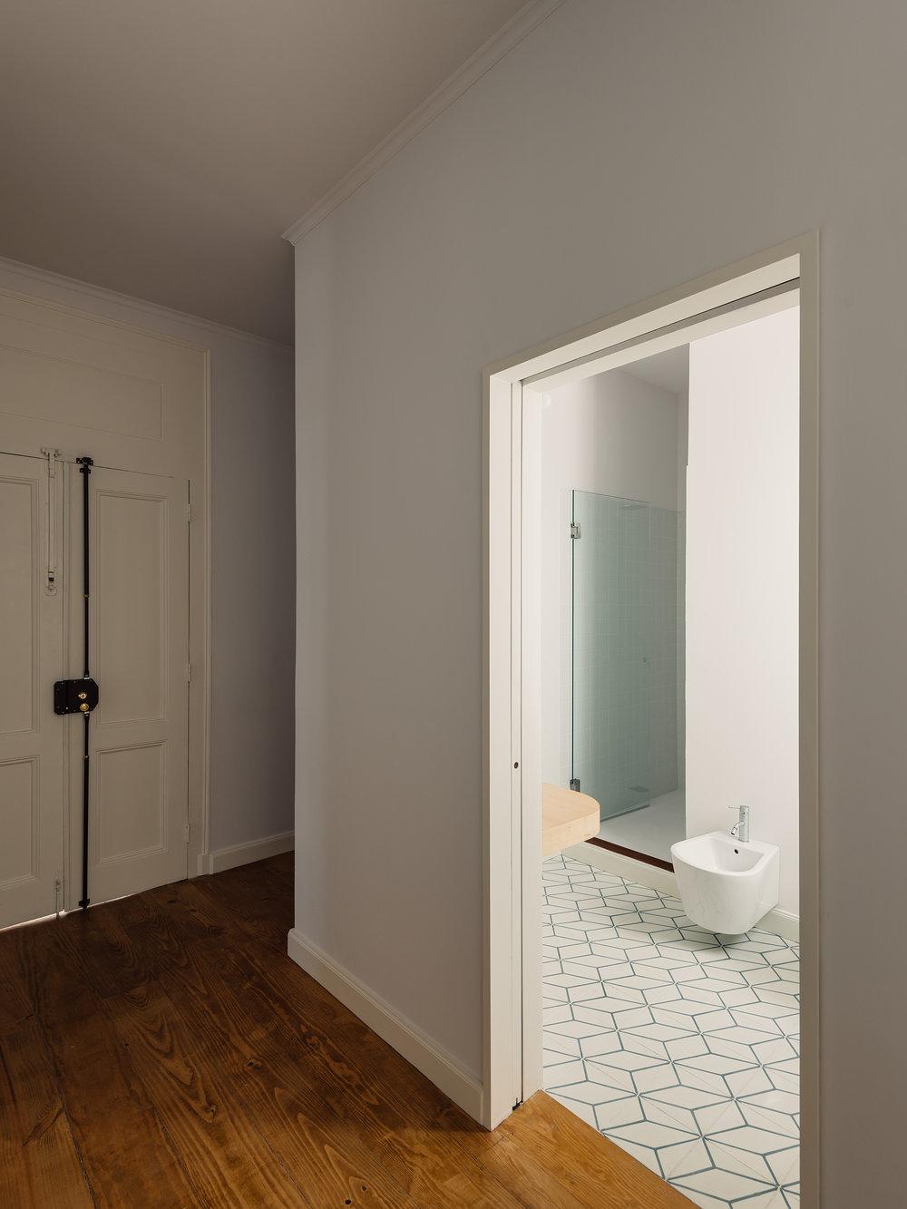 apartamento-estefania-9