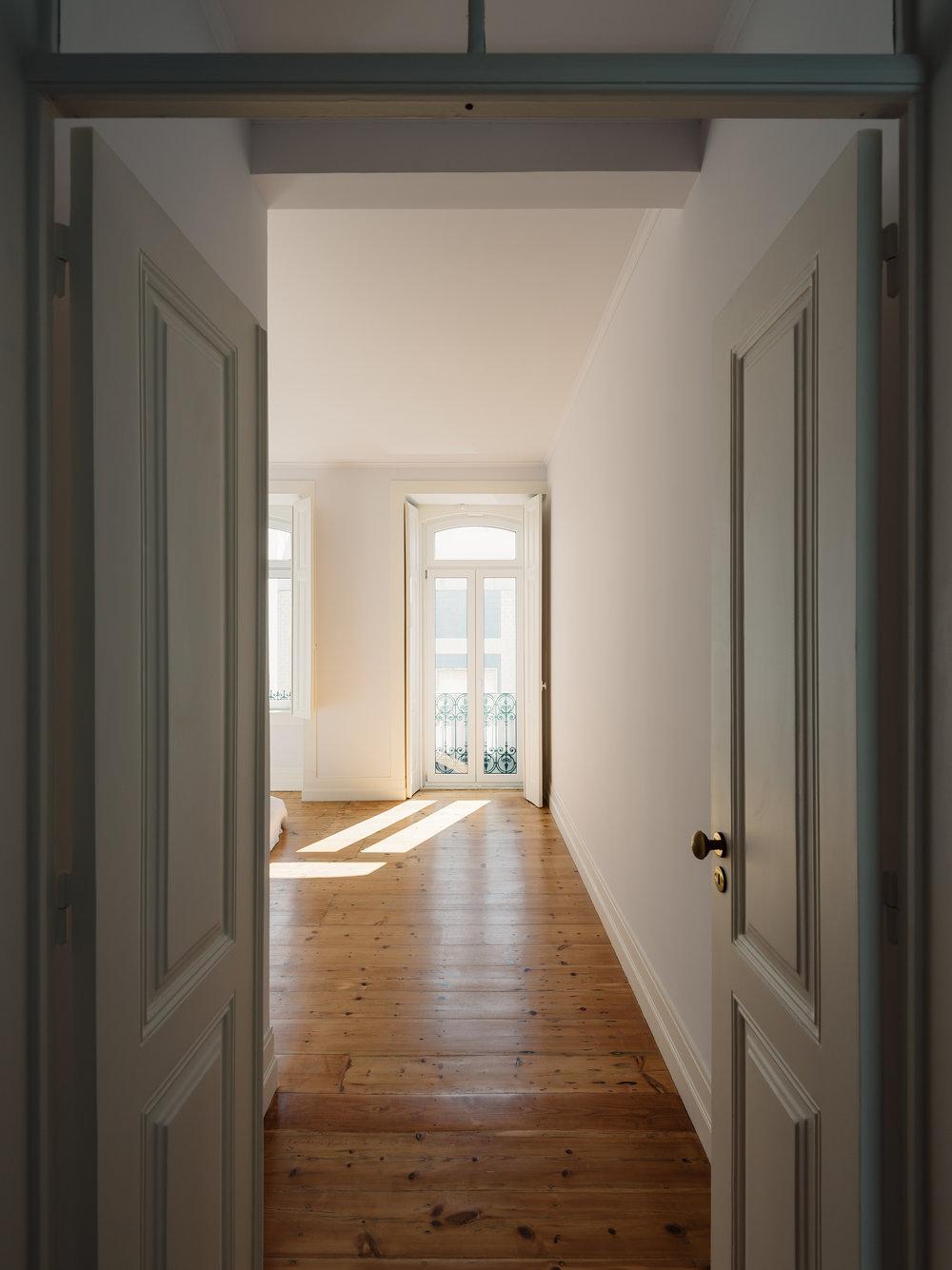 apartamento-estefania-3