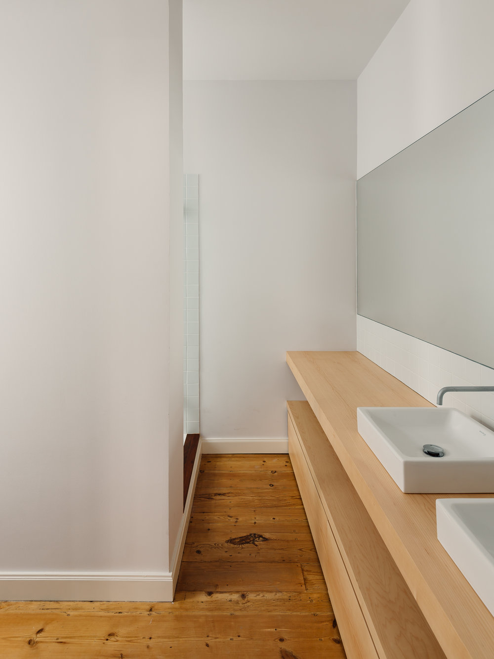 apartamento-estefania-6