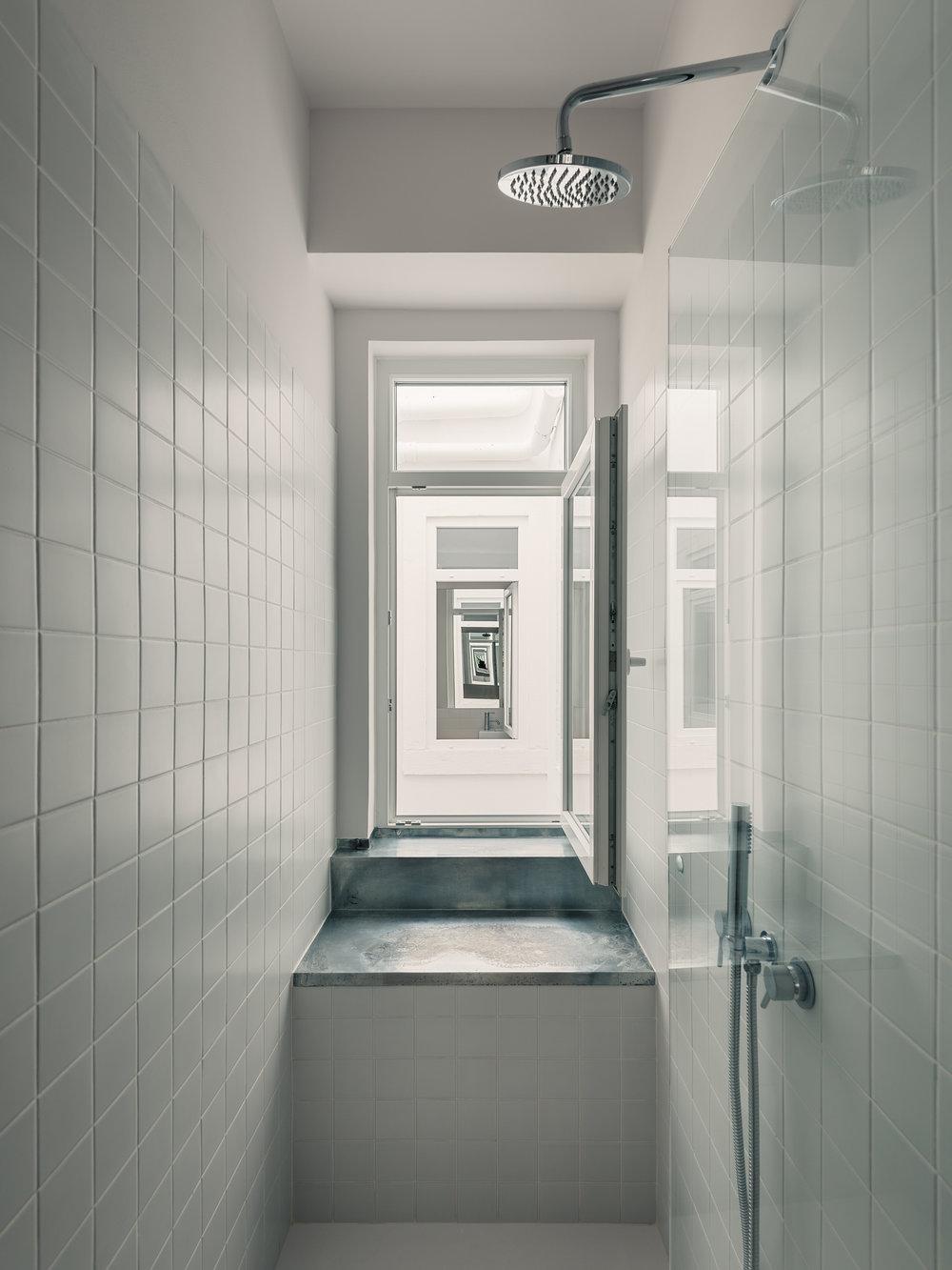 apartamento-estefania-7