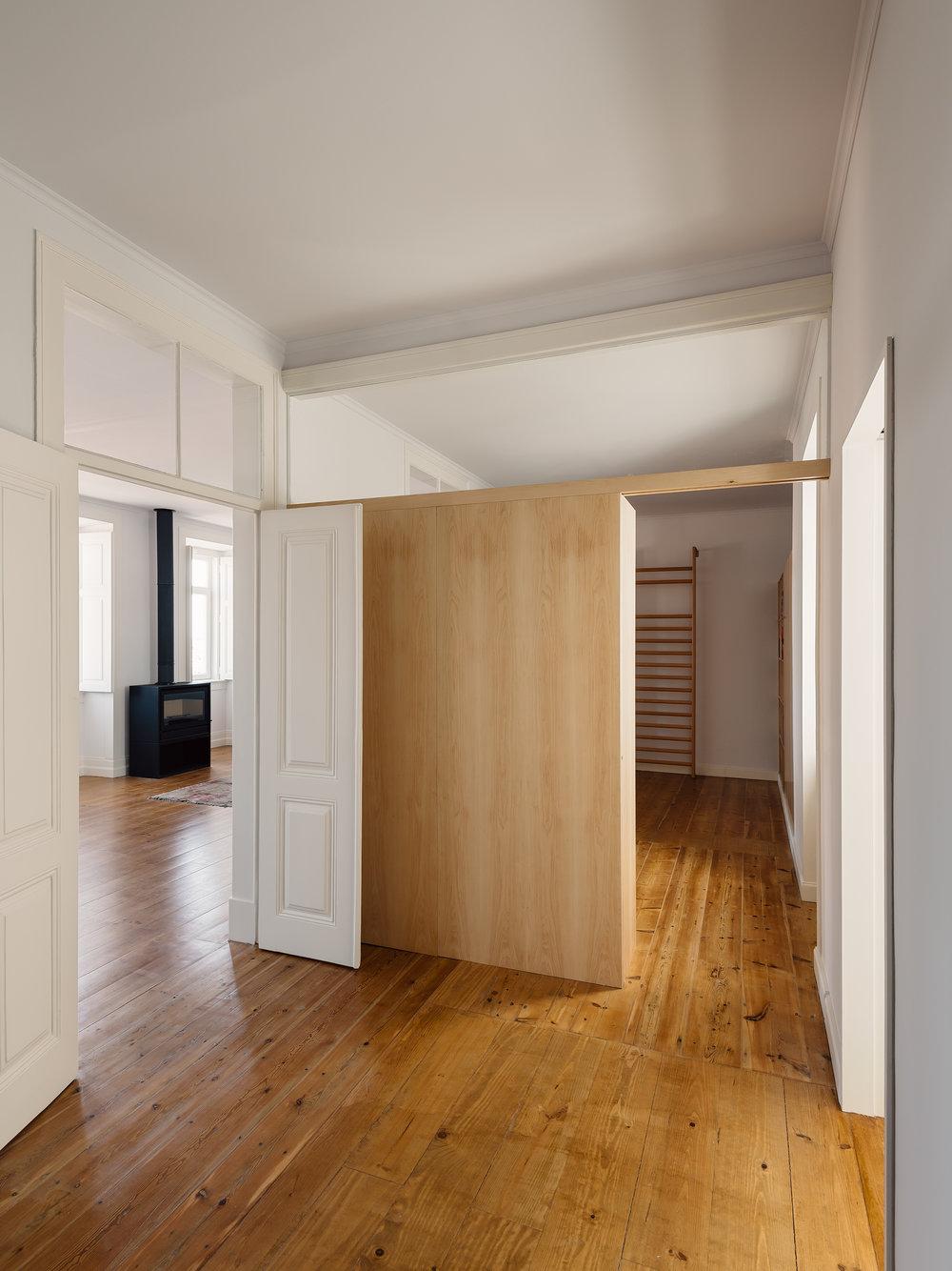 apartamento-estefania-13