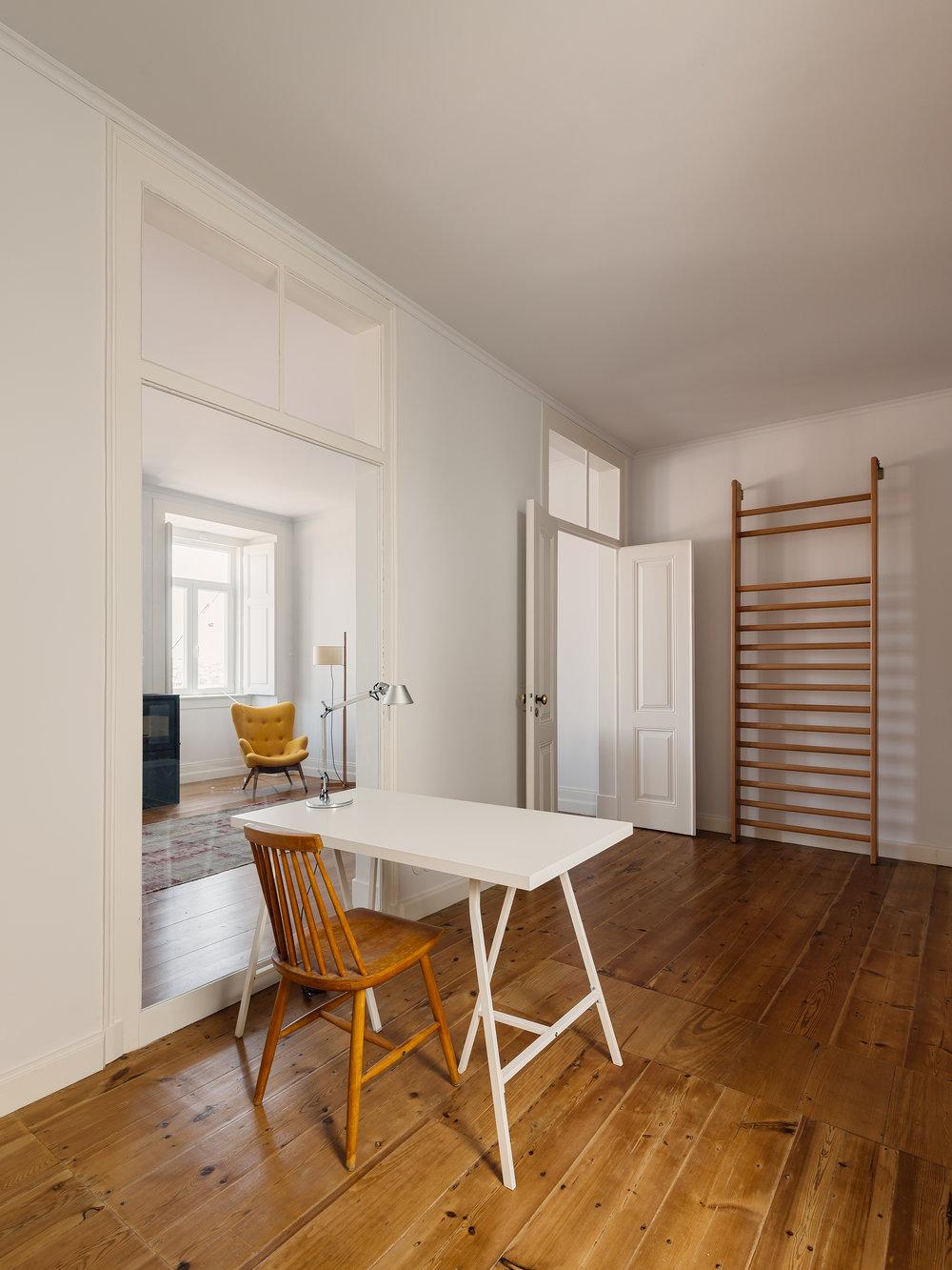 apartamento-estefania-14