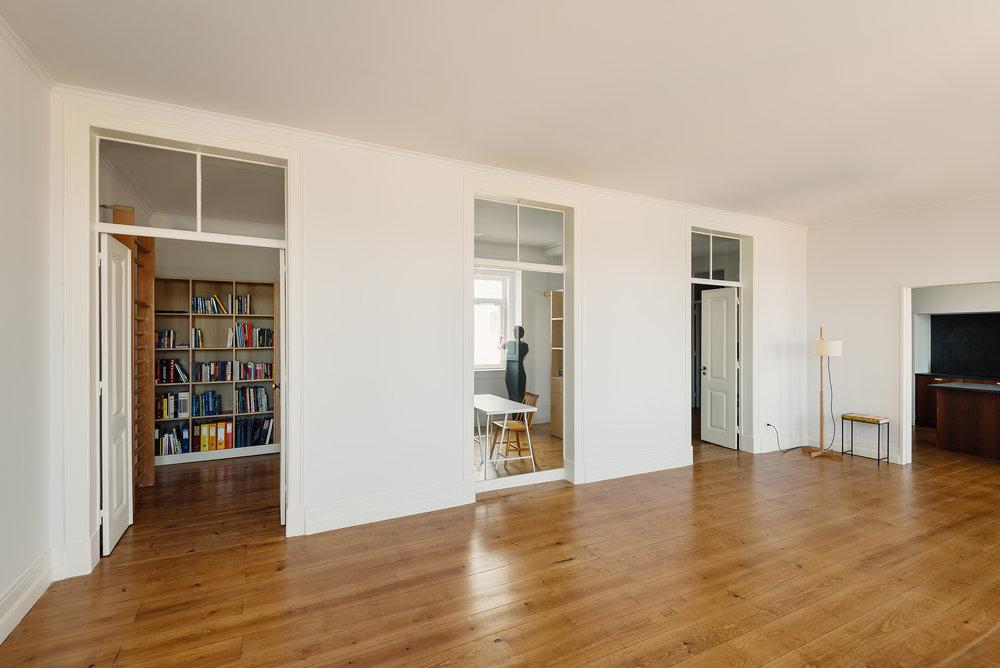 apartamento-estefania-16