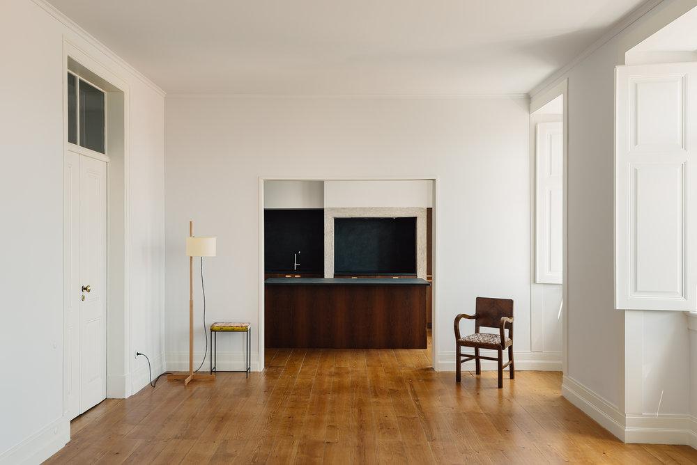 apartamento-estefania-18