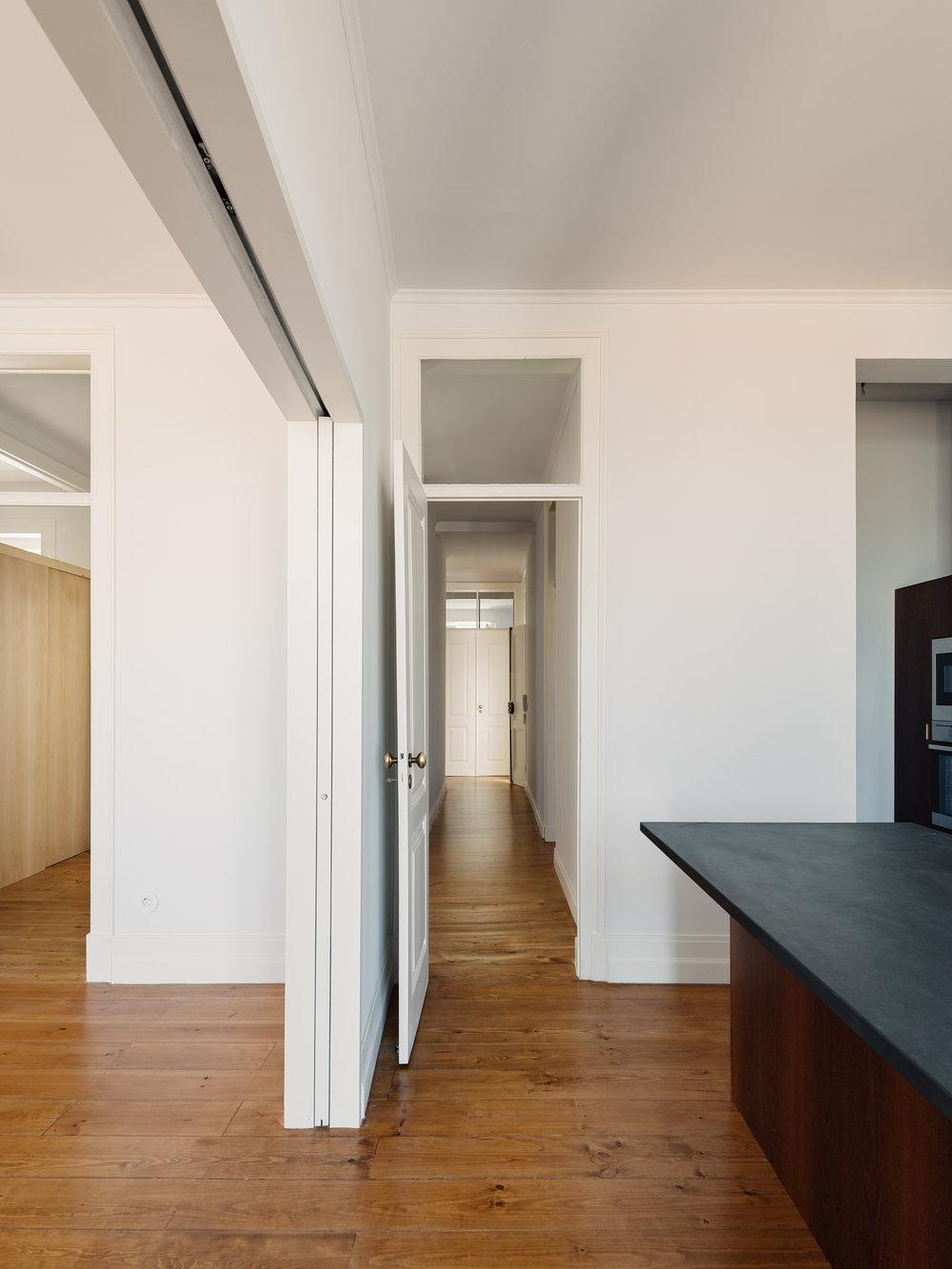 apartamento-estefania-20