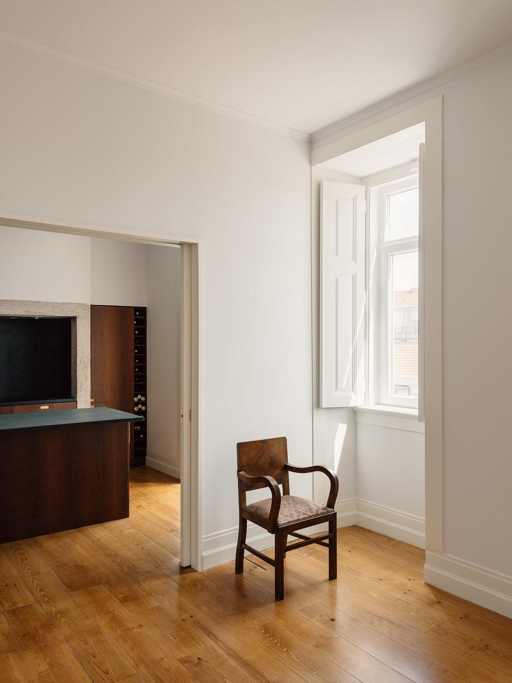 apartamento-estefania-21