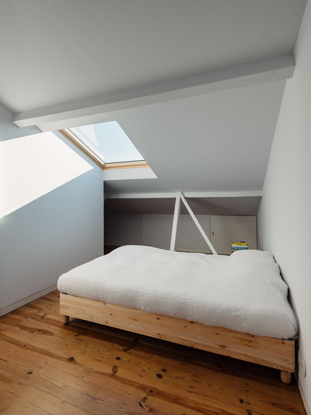 apartamento-estefania-26