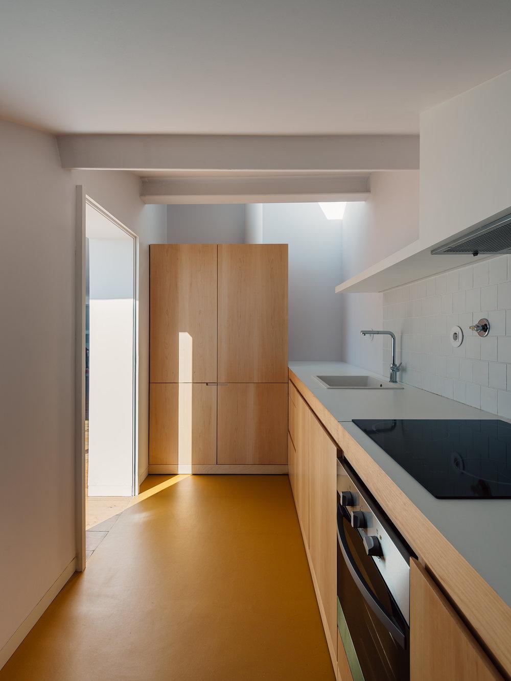 apartamento-estefania-29