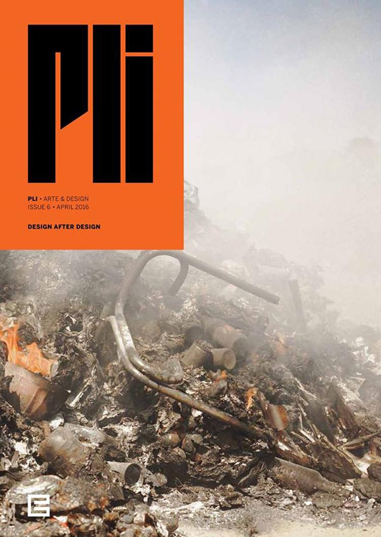 PLI_B3.jpg