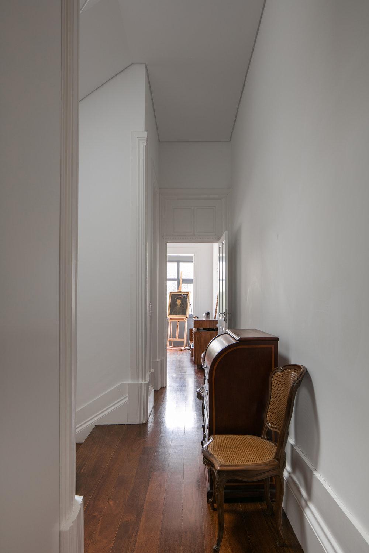 casa-pinheiro-manso-12