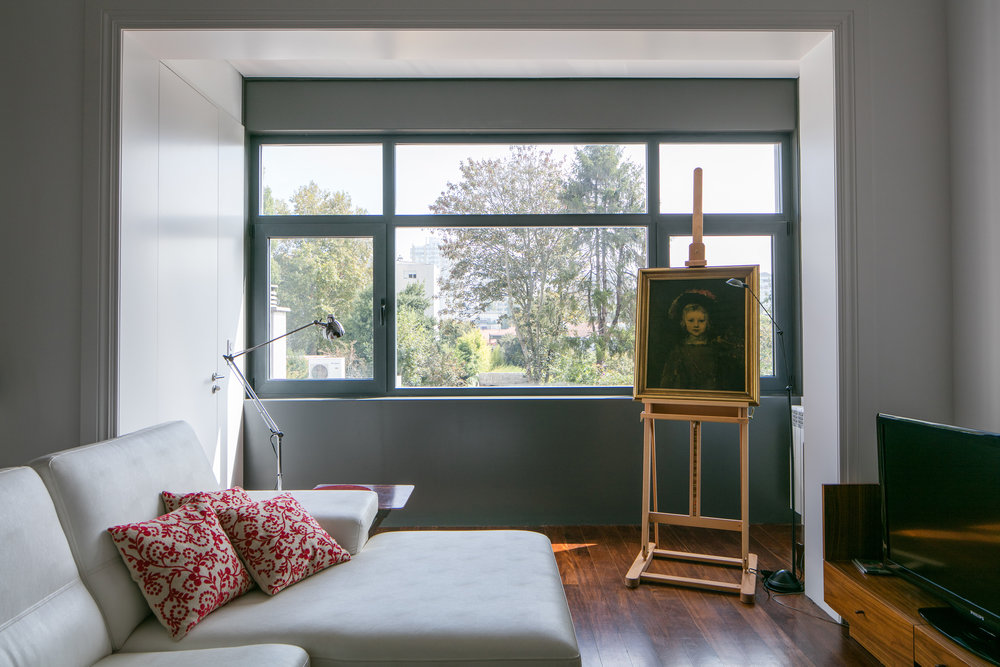 casa-pinheiro-manso-14
