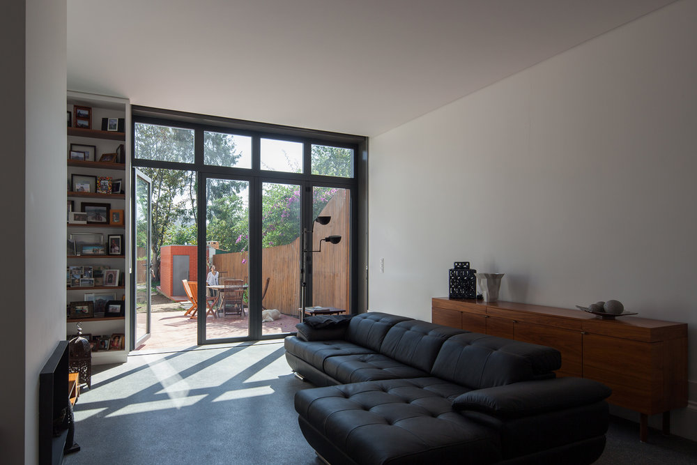casa-pinheiro-manso-22
