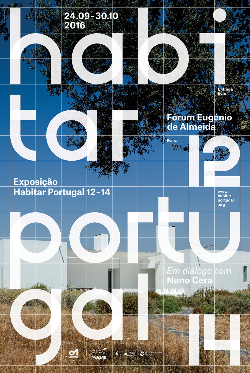 habitar-portugal-evora
