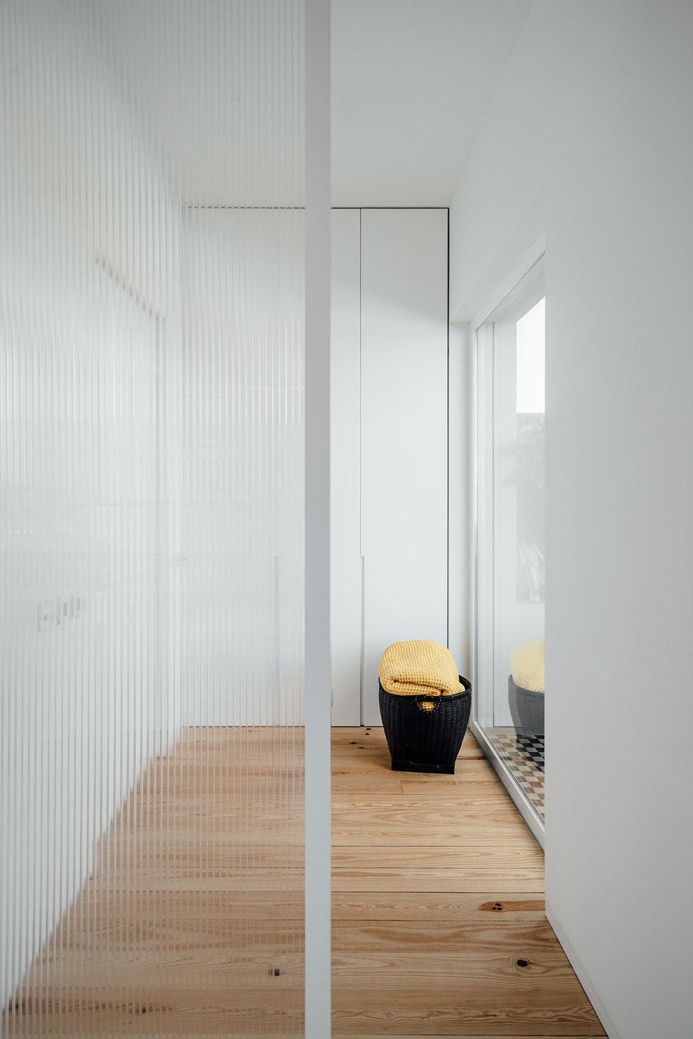 apartamento-ba-1