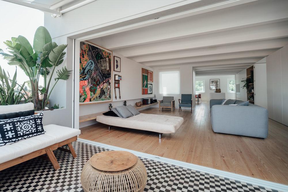 apartamento-ba-3