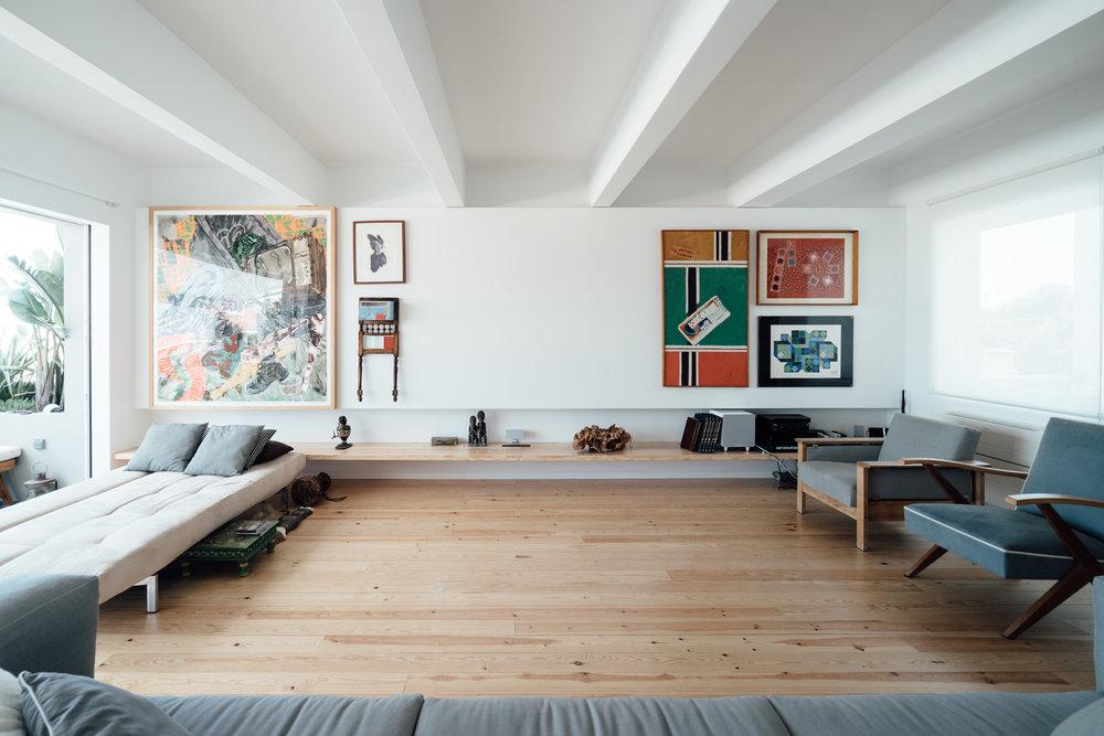 apartamento-ba-5