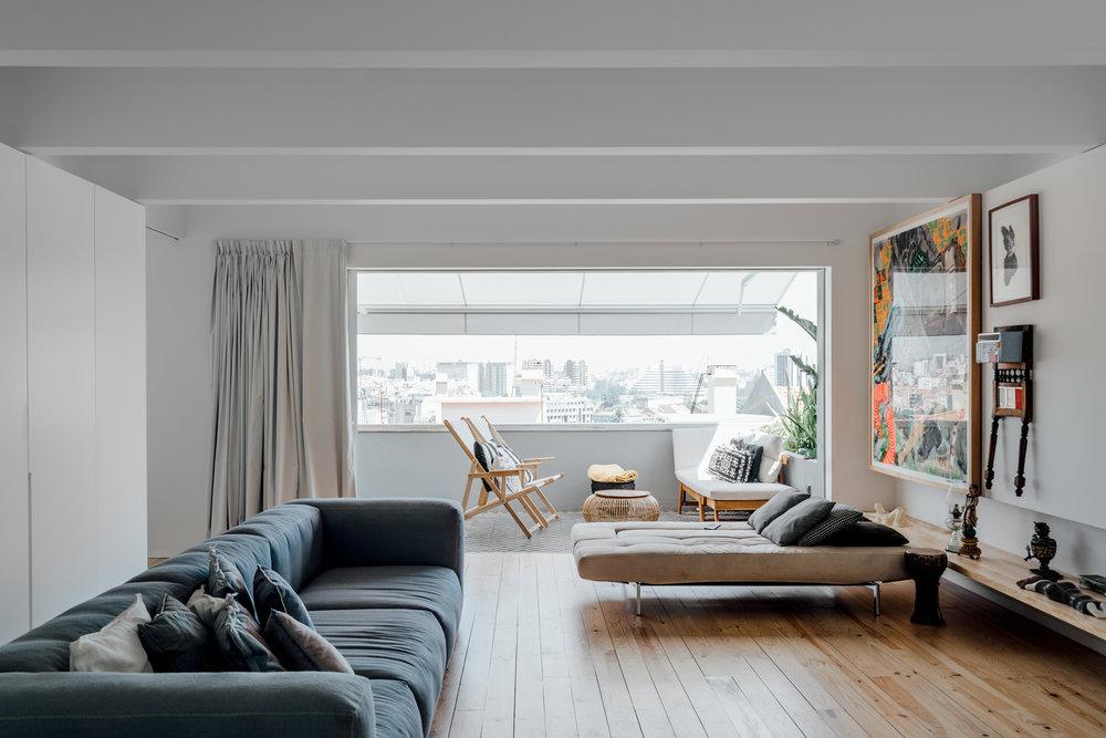apartamento-ba-6