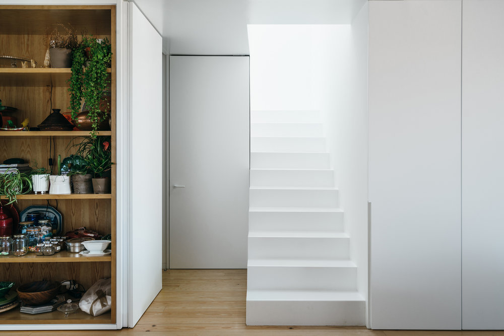 apartamento-ba-10