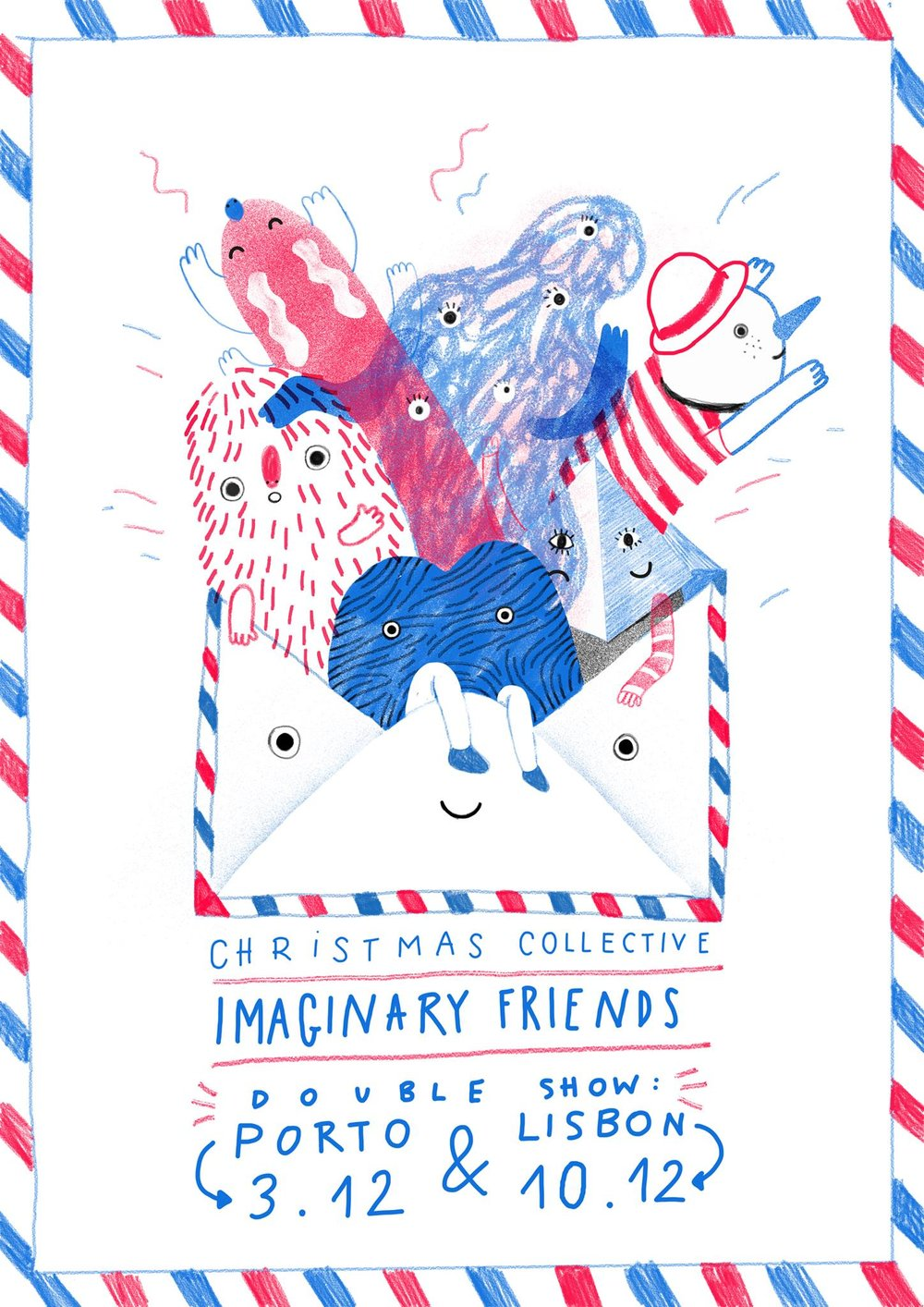 imaginary-friends