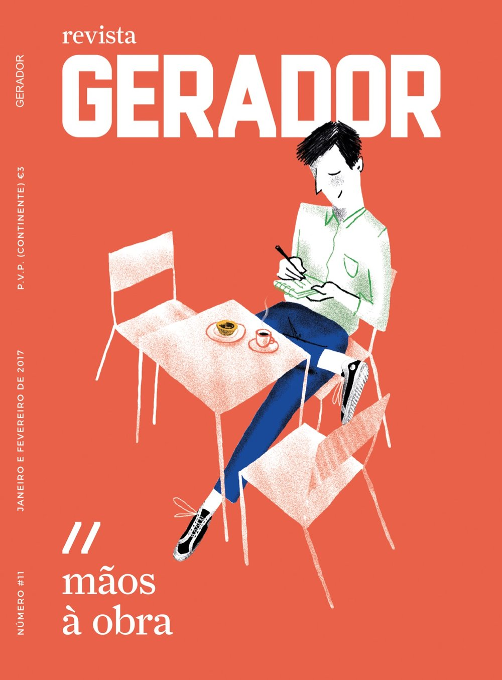 Revista GERADOR #11_1.jpeg