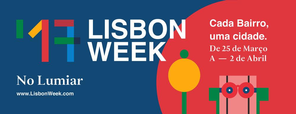 lisbonweek17