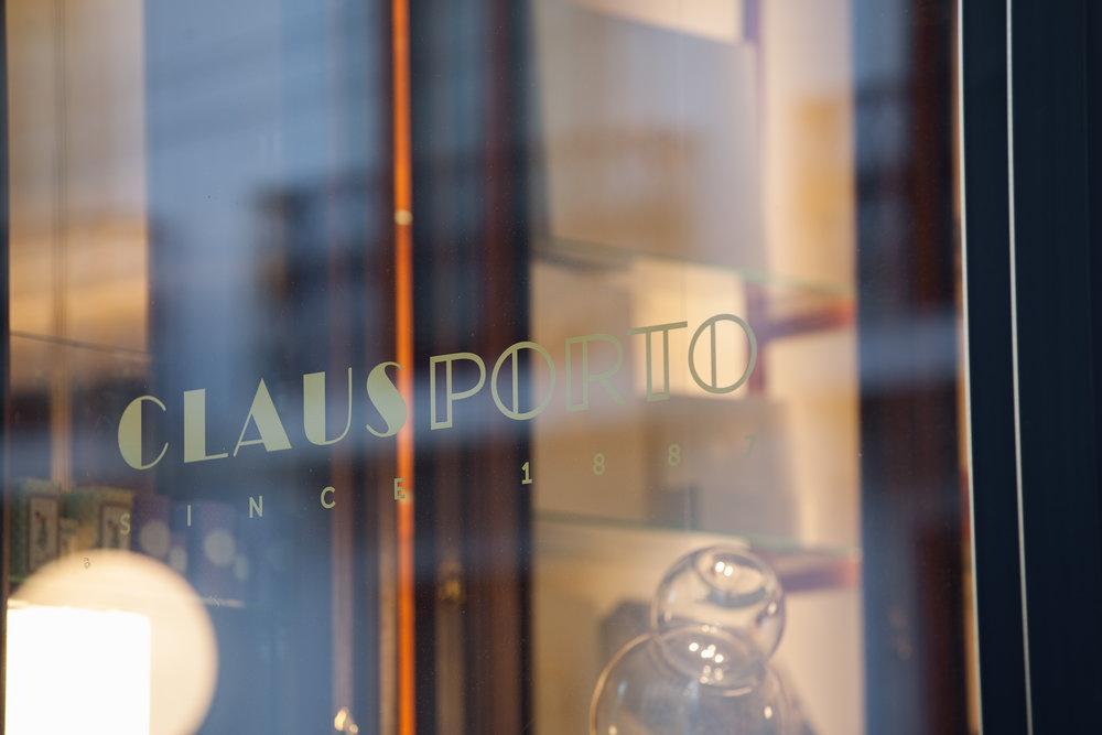 claus-porto-lisboa-1