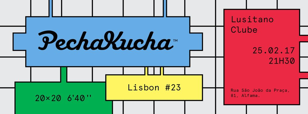 pecha-kucha-night-lisbon-23
