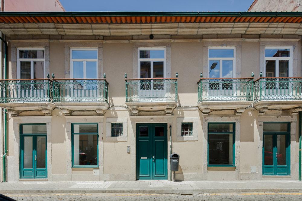 casa-dos-patios-1