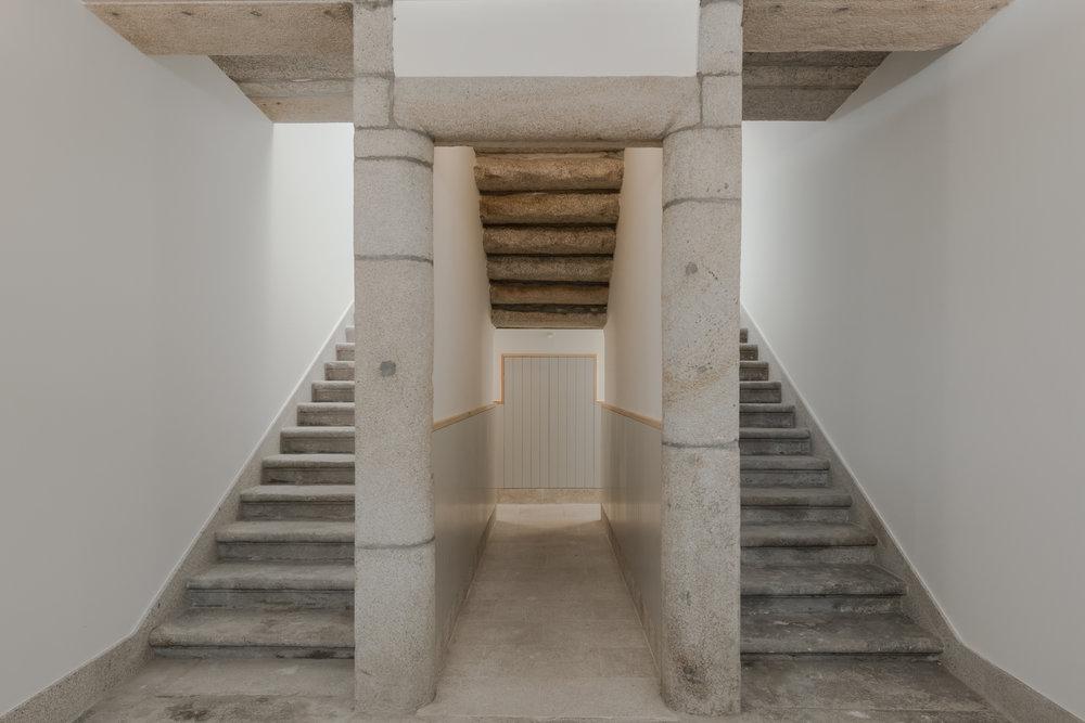 casa-dos-patios-2