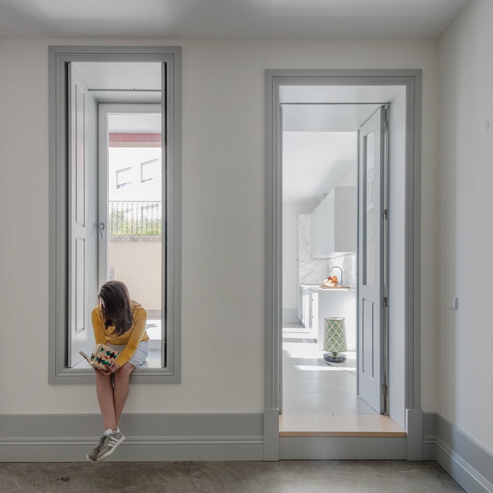 casa-dos-patios-4