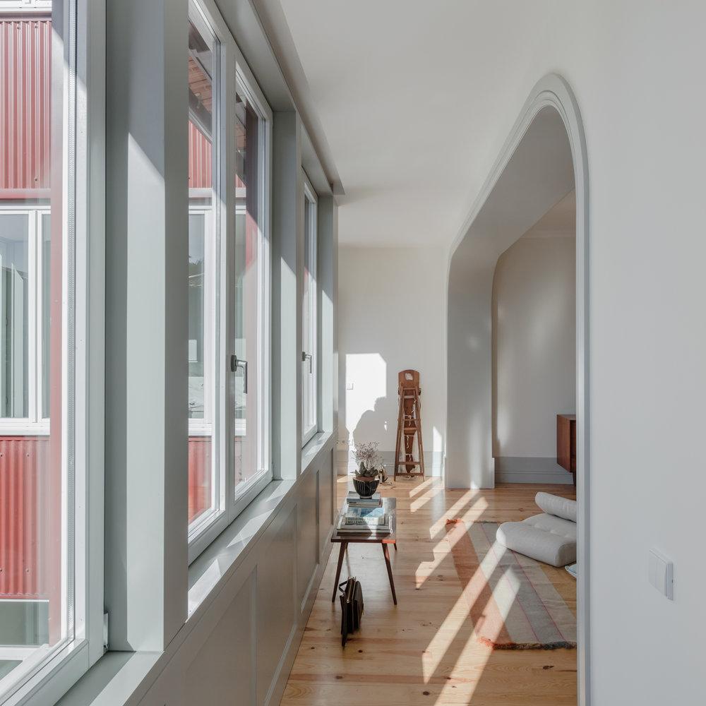 casa-dos-patios-9