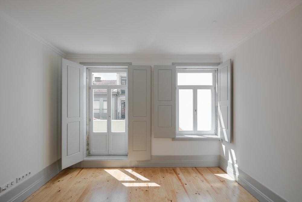 casa-dos-patios-13
