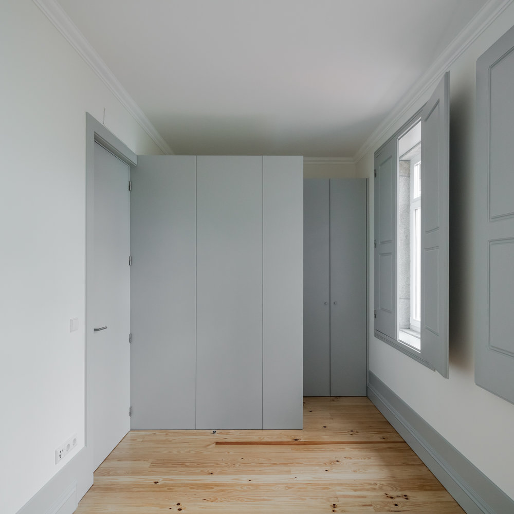 casa-dos-patios-14
