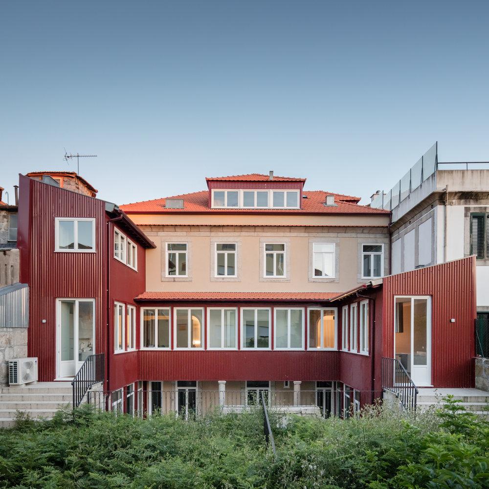 casa-dos-patios-16