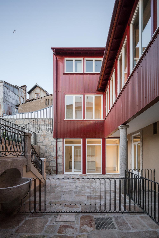 casa-dos-patios-18