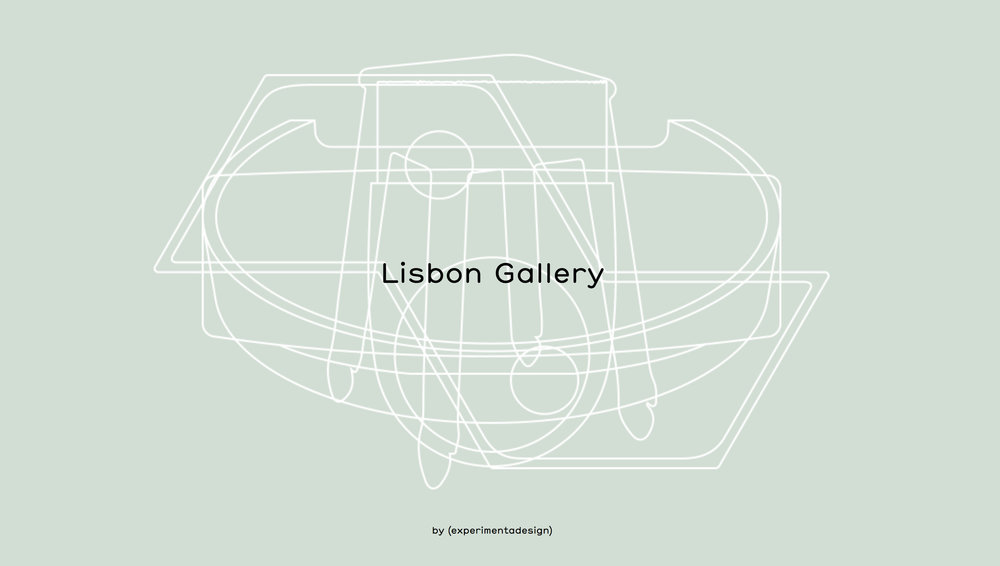 lisbon_galery.jpg